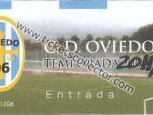 Oviedo06-01
