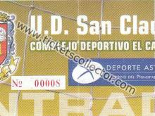San-Claudio-01