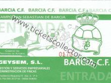 Barcia-02