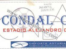 Condal-01