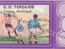 CD Tardajos
