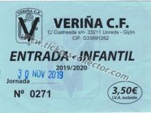 Verina-21