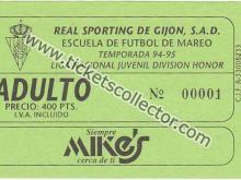 Sporting-Atletico-12