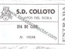 Colloto-08