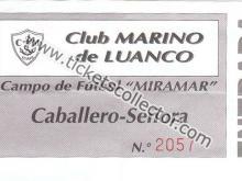 Marino-06