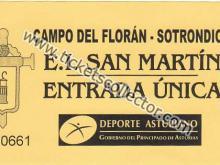 EI-San-Martin-02