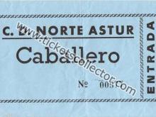 Norte-Astur-01