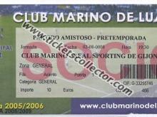 Marino-03