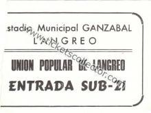 Langreo-13