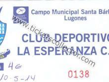 Esperanza-01