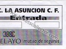 Asuncion-05