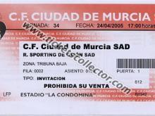 CF Ciudad de Murcia