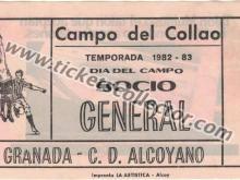 CD Alcoyano