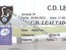 Lealtad-09