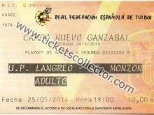 Langreo-18