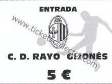 Rayo-Gijones-01