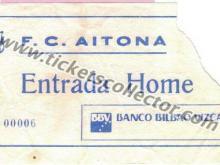 FC Aitona