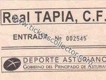 Tapia-01