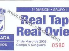 Tapia-02