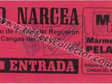 Narcea-07