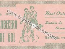 Real-Oviedo-16