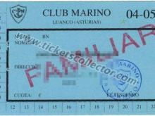 Marino-26
