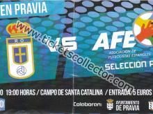 Real-Oviedo-26
