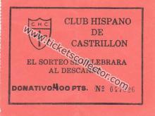 Hispano-01