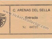 Arenas-del-Sella-02