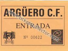 Arguero-03