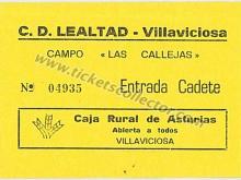 Lealtad-19
