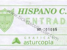 Hispano-09