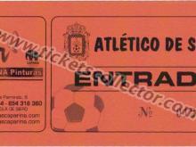Atletico-Siero-03