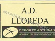 Lloreda-06