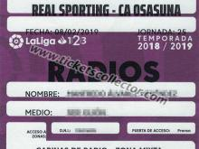 LFP 2018-19 Radios (violeta)