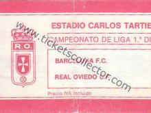 Real-Oviedo-19