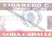 Figaredo-01