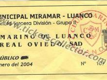 Marino-11