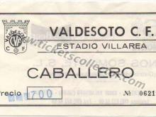 Valdesoto-07
