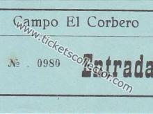 Corbero-02