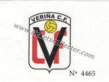 Verina-18