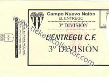Entregu-03