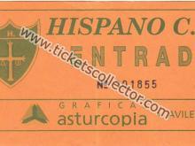 Hispano-02