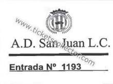 San-Juan-La-Carisa-02