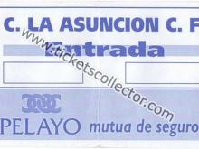 Asuncion-06