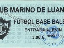 Marino-17
