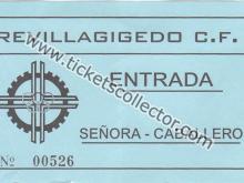 Revillagigedo-03