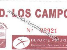 Campos-01