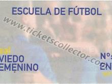 Real-Oviedo-Femenino-02