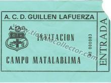 Guillen-Lafuerza-02